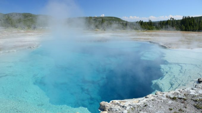 How To Supercharge Your Hot Springs Health Benefits